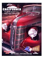 california car cover catalog. Black Bedroom Furniture Sets. Home Design Ideas