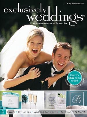 Exclusively Weddings The Ebury Collection Wedding Directory