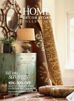 decorators catalog