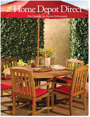 home depot products catalog   bing images