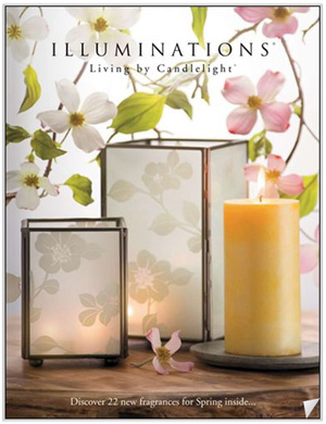 Illuminations Catalog