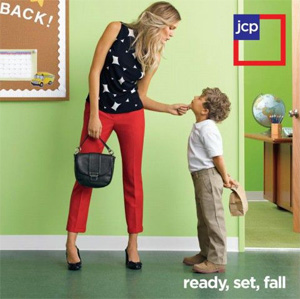 jcpenney online catalogue