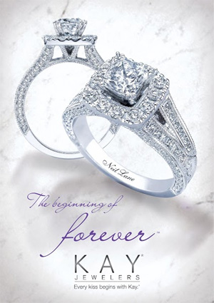 Kay Jewelers Catalog