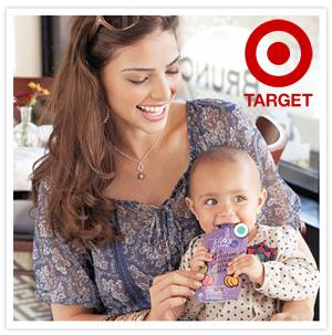 Target Catalog