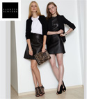 Barneys New York Catalog