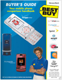 Best Buy Catalog
