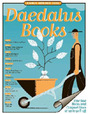 Daedalus Childrens Books Catalog