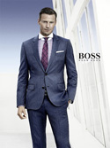 Hugo Boss Catalog