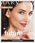 Mary Kay Catalog