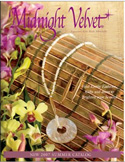 Midnight Velvet is a catalog order business that supplies unique merchandise including apparel and accessories for men and women, house dcor items, beauty products and jewelry. Customers have reviewed Midnight Velvet positively for its excellent return policies, friendly customer services and great selection of products.
