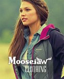 Moosejaw Catalog
