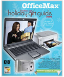 OfficeMax Catalog