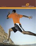 Road Runner Sports Catalog
