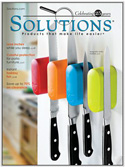 Solutions Catalog