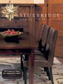 Sturbridge Yankee Workshop Catalog
