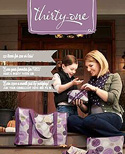 Thirty One Catalog