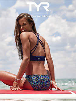 Online Swimwear Catalogs