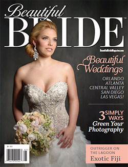 Beautiful Bride Online Wedding Catalog 63