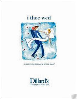 Online Wedding Catalogs
